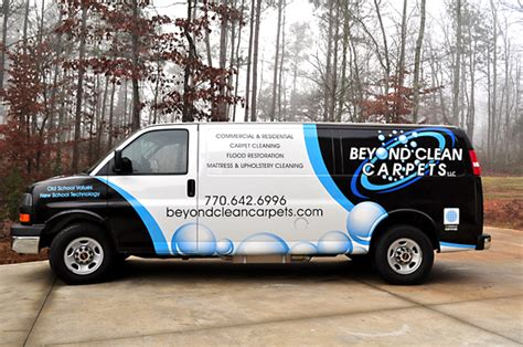 rugged wearhouse laurel carpet cleaning vans in carpet vidalondon