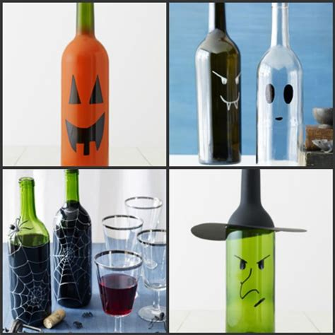 empty wine bottle ideas crafts to try pinterest