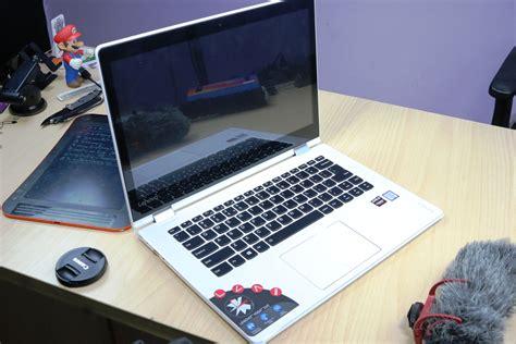 Laptop Lenovo 510 lenovo 510 laptop india review features price