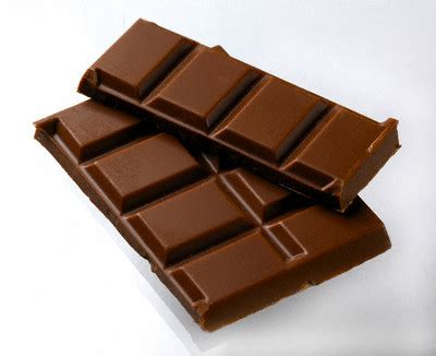 koko coklat info dan fakta menarik tentang coklat aku anak pahang