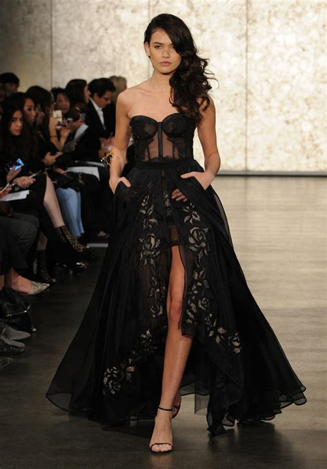 black bridesmaid dresses for every style of wedding black wedding dresses wedding planner and decorations