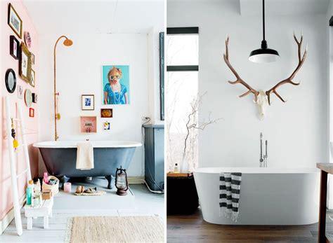 salle de bain decoration murale solutions pour la d 233 coration int 233 rieure de votre maison