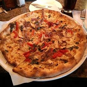 Table Pizza Mountain View by Cucina Venti Mountain View Ca Opentable