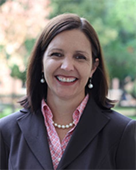Suzanne Gibson Carlson Mba by Baylor Management Faculty And Staff