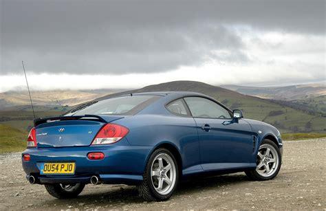lexus coupe 2009 100 lexus coupe 2002 mercedes benz c 220 w203 coupe
