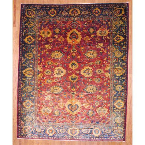 Best Prices For Area Rugs Best Prices For Area Rugs Smileydot Us