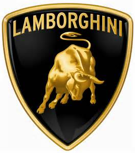 voted most iconic car badge in the world