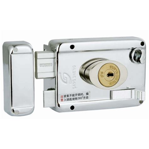 Door Knobs That Lock Automatically china automatic door lock 308ck china door lock