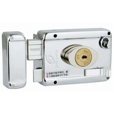 Automatic Front Door Lock China Automatic Door Lock 308ck China Door Lock Lock