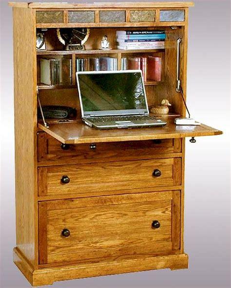 computer cabinet armoire desk workstation computer desk armoire furniture computer cabinet armoire