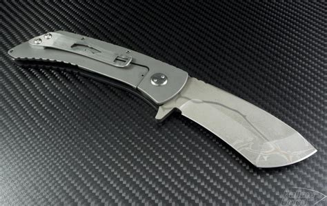 medford tff4 medford knife tool tff 2 t e folder 4in vulcan plain d2