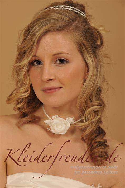 Brautschmuck Bestellen by Kleiderfreuden Brautmode Bestellen Brautschmuck