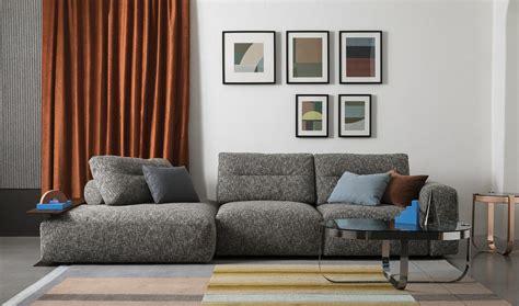 saba divani divano my taos saba carminati e sonzogni arredamenti