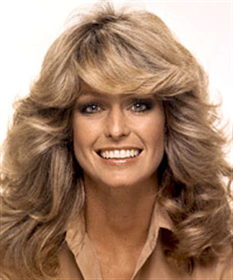 updated farrah fawcett hairstyle updated farrah fawcett hair search results hairstyle