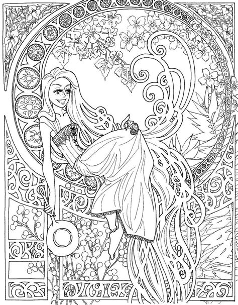 disney coloring book pdf disney princess coloring book pdf page 1 coloring pages