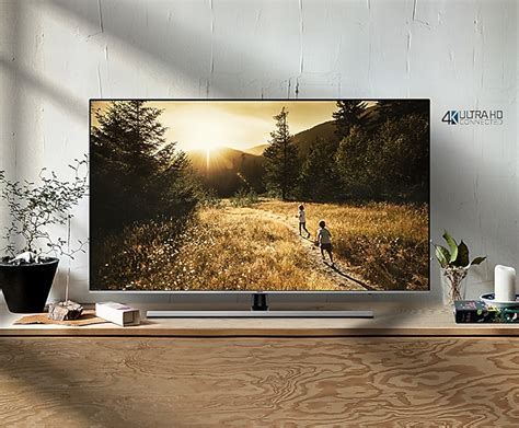 samsung   cm premium smart uhd led tv