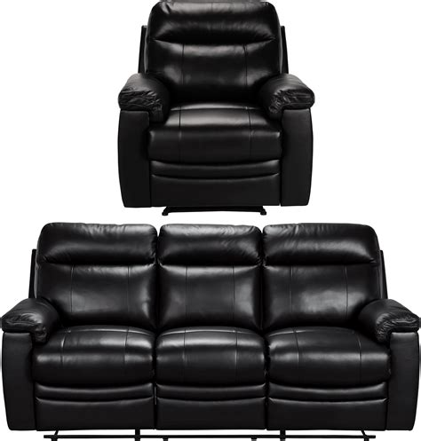 large recliner sofa collection new paolo large manual recliner sofa chair