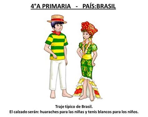 vestimenta de brasil para ninas disfraz de salsa para ni
