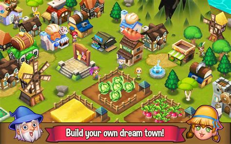 download game mod fishing town image gallery mod apk games