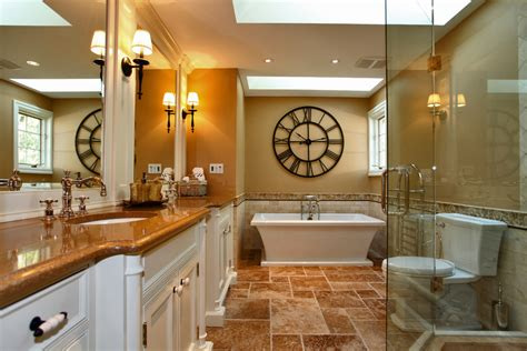 Wainscoting Dining Room Ideas Elegant Free Standing Bath Tubs Trend Toronto Traditional