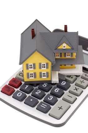 wertermittlung haus kostenlos immobilienmakler brings immobilienmakler in d 252 sseldorf