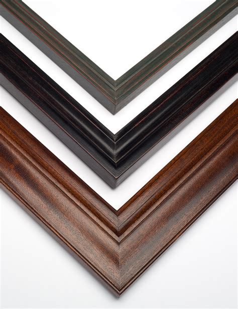 different picture frames hershey offers many choices of picture frames for