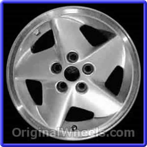 pontiac sunfire bolt pattern 1996 pontiac sunfire rims 1996 pontiac sunfire wheels at