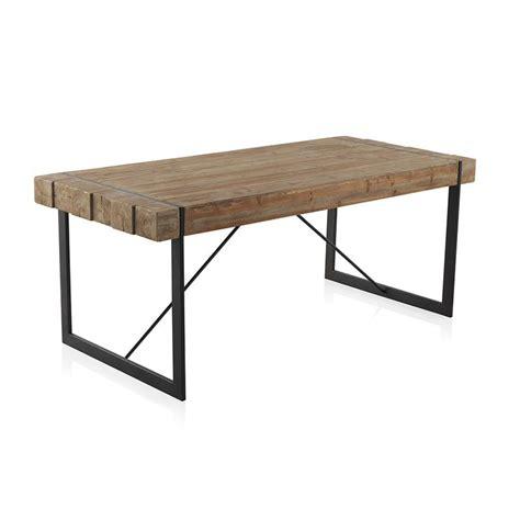mesas de comedor mesas comedor el tavolino