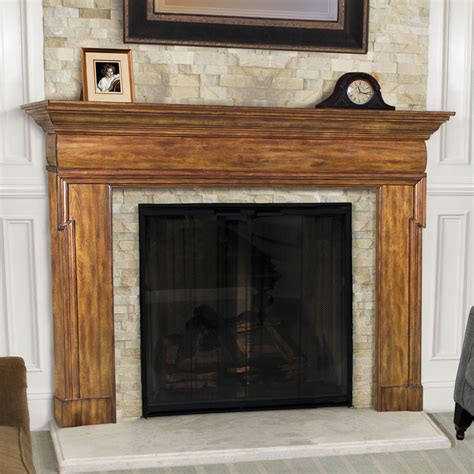 wood fireplace mantels designs contemporary fireplace mantel wood dramatic contemporary