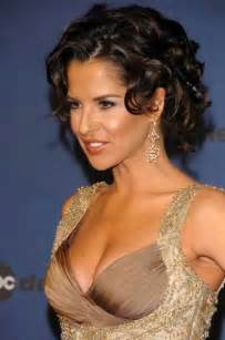 Formal hairstyles for short hair beautiful hairstyles