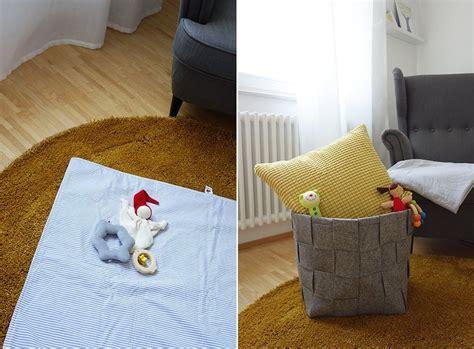 Kinderzimmer Junge Weiß by Babyzimmer Hemnes Design