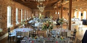 south carolina wedding venues
