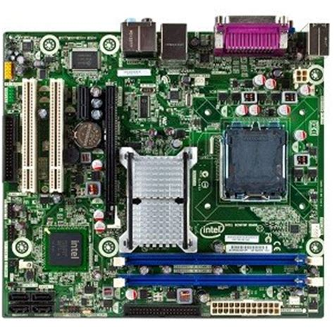 Matherbord G41 intel dg41kr intel g41 socket 775 micro atx motherboard w hdmi audio