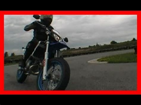 50ccm Motorrad Test by Derbi 50ccm Test Enduros By 1000ps