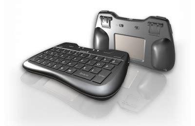 Keyboard Eksternal Yang Bisa Dilipat inilah 5 keyboard tercanggih saat ini