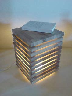 was ist rubberwood furniture le selber bauen aus metalldraht papier oder holz
