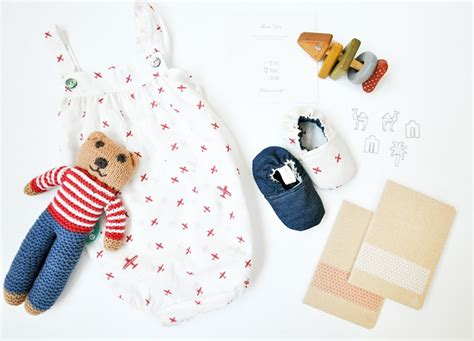 Celana Fluffy Babys Wear Untuk Newborn carousell malaysia just another carousell site