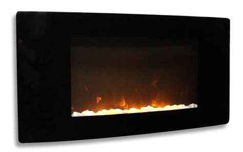 cheap wall mount electric fireplace electric fireplaces canada discount canadahardwaredepot