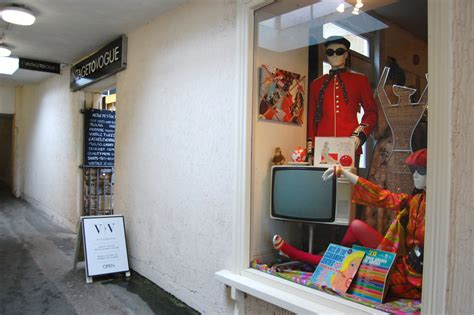vintage second and charity shops in bath ethical