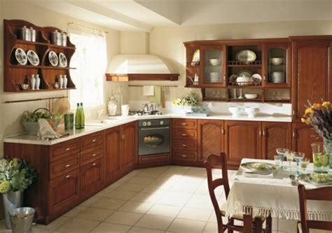 Miele Küchenschränke by Wohnzimmer Weiss Silber