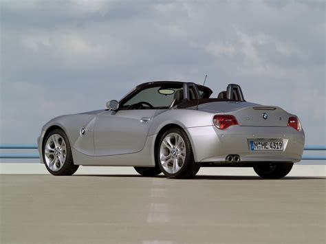 service manual 2006 bmw z4 m digram for a rear floor removable bmw z4 coupe picture 10 of 15 2006 bmw z4 m roadster pictures information and specs auto database com