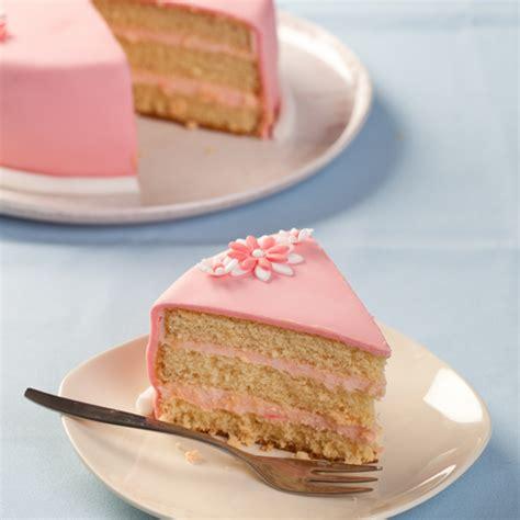 Premix Hokaido Cupcake 500 Gr preparado sponge cake funcakes 500gr 187 s cakes