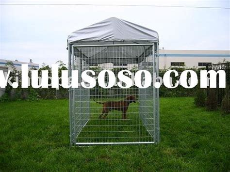 folding dog house folding dog house folding dog house manufacturers in lulusoso com page 1