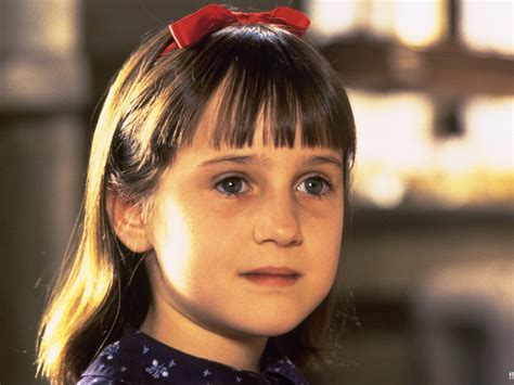 matilda matilda matilda images matilda hd wallpaper and background photos 31436678