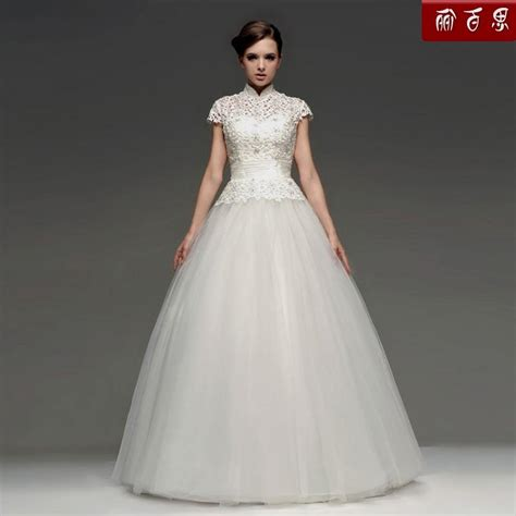 asian western wedding dresses asian white wedding dresses naf dresses