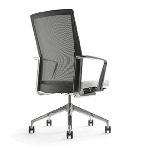 stylex office chairs office chair furniture