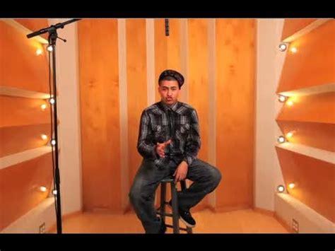 advanced beatbox tutorial how to do harmonica beatbox harmonica 101 doovi