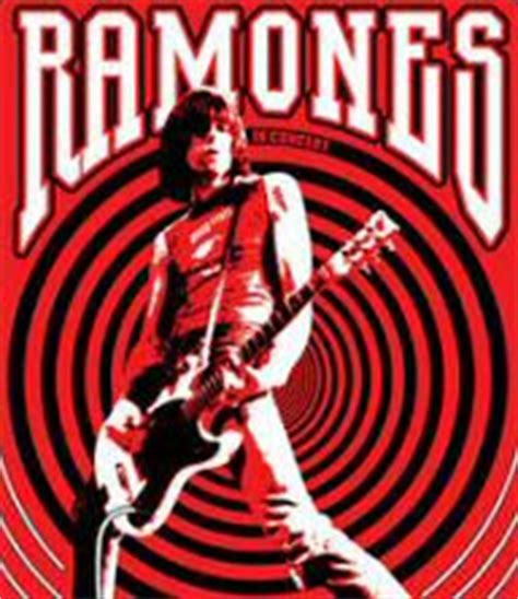 aloha ayahuasca at lp version ramones it s not my place in the 9 to 5 world