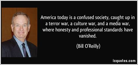 c reilly quotes quotehd fox news stupid quotes quotesgram