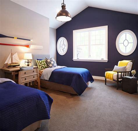 vintage themed bedroom 17 theme bedroom designs ideas design trends